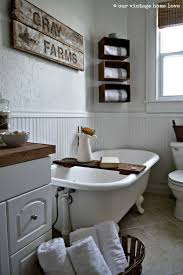 Country Style Bathroom Ideas Colors 160 Best Prairie Style Images On Pinterest Room Beautiful