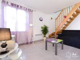 chambre a louer nimes location appartement à nîmes iha 2590