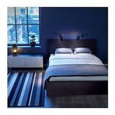 Low Bed Frames Ikea Best 25 Malm Bed Frame Ideas On Pinterest Raised Bed Frame Car
