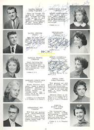 high school annuals for sale pa hazleton 1960 high school yearbook