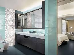 Grey Bathrooms Decorating Ideas Coastal Bathroom Designs Grey Bathrooms Decorating Ideas