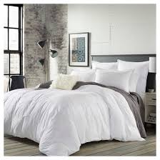What Is A Sham For A Bed Euro Sham Pillow Covers Target