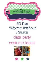 Halloween Ideas Without Costumes 44 Best Halloween Costumes Images On Pinterest Costume Ideas