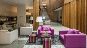 review inspira santa marta hotel boutique accommodation in lisbon
