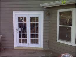Free Patio Doors Bedroom Lowes Door Installation Cost New Lowes Patio Doors