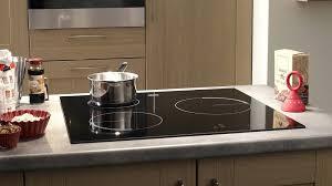 batterie de cuisine en pour induction batterie de cuisine pour plaque a induction wannasmile info