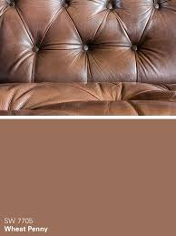 Paint Color Wheel Sherwin Williams 29 Best Man Cave Paint Colors Images On Pinterest Cave Painting