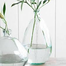 Bottle Vases Wholesale 55 Best Wheelhouse Images On Pinterest Vases Glass Vase And
