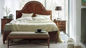 Stanley Furniture Bedroom Set by Avalon Heights