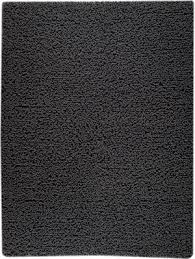 Square Modern Rugs Square Rugs