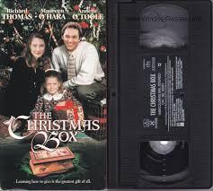the christmas box amazing chic the christmas box book house cast dvd summary