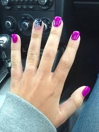 spooky halloween nail art designs nail art pinterest designs
