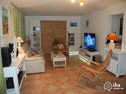 Haus Anzeige Haus Mieten In Prades Le Lez Iha 57193