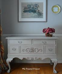 213 best grey painted furniture images on pinterest furniture