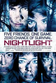 734 best dvd movie cover images on pinterest movie covers cd