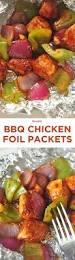 325 best recipes bbq camping dinner foil pack images on pinterest