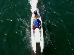 honda outboard motor u2013 wavewalk stable fishing kayaks boats and
