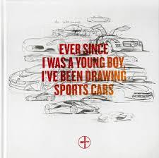 motoring books evo essentials evo