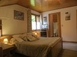 chambre d hote pralognan chambres d hôtes chantal faure chambres d hôtes pralognan la vanoise