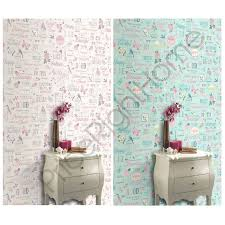 Wallpaper For Walls Teal And Pink Rasch Inspiration Wallpaper White U0026 Pink Or Teal U0026 Pink