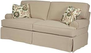 paulineoliveros page 60 slipcover sofa ikea 3 seat couch