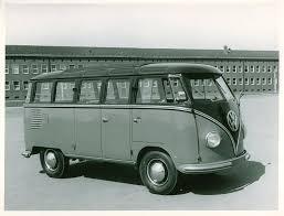 volkswagen wagon 1960 imcdb org 1963 volkswagen de luxe station wagon typ 2 t1 in