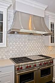 moroccan tile kitchen backsplash image gallery moroccan tile backsplash subway tile kitchen backsplash