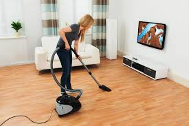 8 best vacuum cleaner for hardwood floors of 2017 reviews