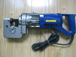 be mhp 20 hydraulic puncher 5mm hole puncher square hole puncher