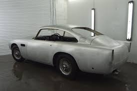 vintage maserati for sale cotswold classic car restorations classic cars for sale