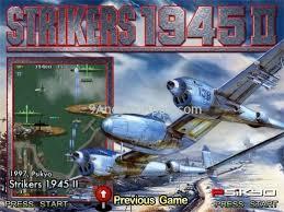 strikers 1945 apk strikers 1945 2 v1 1 9 free shopping apk
