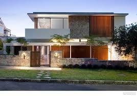 Home Design Suite Latest Gallery Photo - Architect home designer