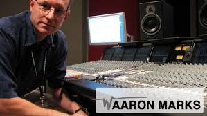 sound designer october s featured sound designer aaron marks
