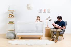 Bedroom Furniture New Zealand Made Cots U2013 Juniors