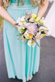 62 best garden style wedding flowers images on pinterest garden