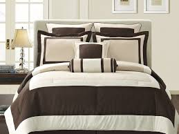 Queen Bedroom Comforter Sets Queen Bedroom Wonderful Queen Bedroom Sets Wonderful Queen