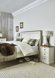 brown bedrooms create a serene and stylish bedroom with classic