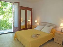 porto vecchio chambre d hote location vacances chambre d hôtes porto vecchio chambre 2 personnes