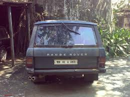 land rover classic my 1986 range rover classic 3 5 v8 edit lift kit u0026 new tyres