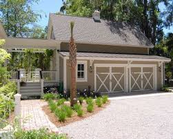 House Plans With Detached Garage And Breezeway Best 25 Garage Addition Ideas On Pinterest Detached Garage