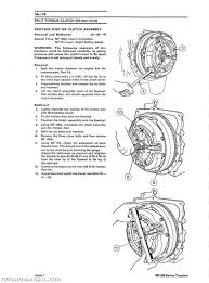 wiring diagram for massey ferguson 240 u2013 the wiring diagram