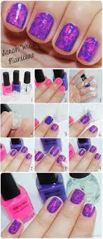 Best  Nail Art Tutorials Ideas On Pinterest Nail Art Diy - At home nail art designs for beginners