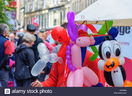 parade balloons for sale balloons for sale stock photos balloons for sale stock images