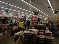 thanksgiving grocery store hours in the bay area 2017 alameda