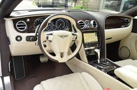 bentley flying spur interior 2016 2016 bentley continental gt speed stock gc roland158 for sale