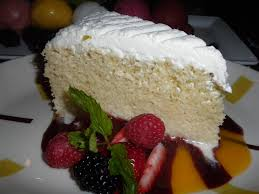 border grill tres leches cake u2014 eating las vegaseating las vegas