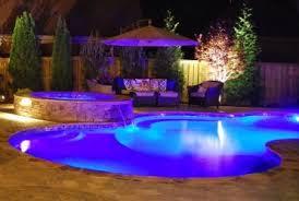 pool features decatur swimming pool madison huntsvillejohnson