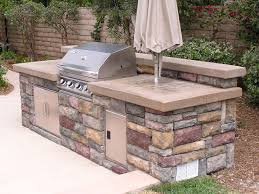Kitchen Designer San Diego by Outdoor Kitchens And Barbecues San Diego Landscape Contractors