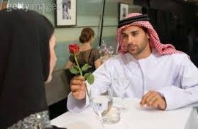 mariage musulman chrã tien ô jeunes celui qui a de quoi manger pour une journée qu il se