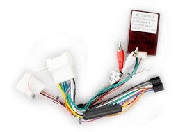 carousel toyota amazon com jbl adapter harness for car stereo in toyota camry